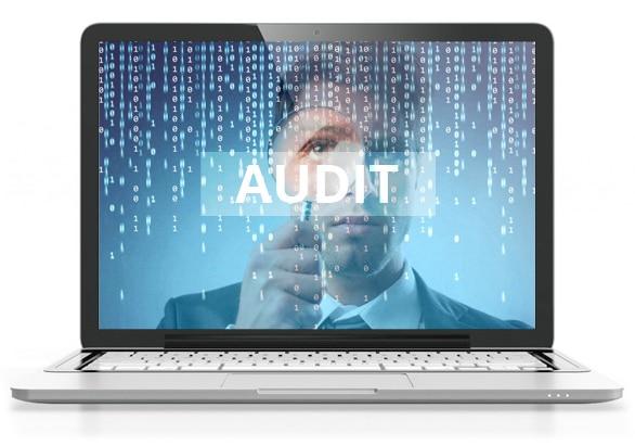 Maintenance informatique entreprise et audit - Arescom