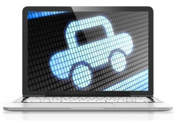 Maintenance informatique entreprise, intervention sur site - Arescom