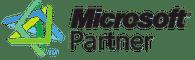 Arescom, partenaire Microsoft