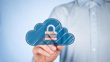 Arescom sécurité informatique entreprise