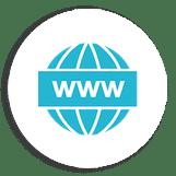 Arescom, informatique accès internet