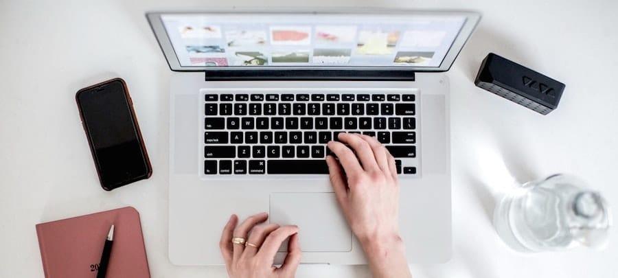 Service informatique externalisé pour entreprise